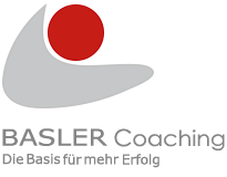 BASLER Coaching